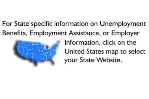 State Assistance and Help