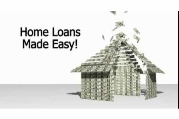 Click For Subsidized Home Loan Programs